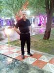 mohammd, 44  , Tabriz