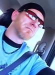 Eric, 36  , Garden City (State of Kansas)