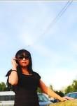 Vi Ktoriya, 46  , Mahilyow