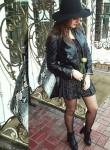 Kristina, 27, Rudnyy