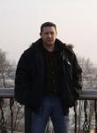 Andrey, 42  , Talovaya