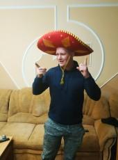 Oleg, 30, Ukraine, Chernivtsi
