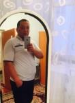 Ataÿew Guwancn, 37  , Yoloeten