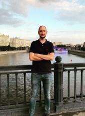 Denis, 33, Russia, Saint Petersburg