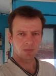 Igor, 44  , Astana