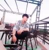 Lương, 22 - Just Me Photography 1