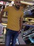 medo, 30  , Diyarb Najm