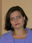 Olga, 50, Samara