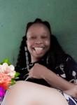 Cecilia Joseph, 25  , Lagos