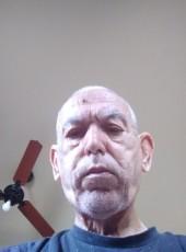 Alberto, 79, Brazil, Rio de Janeiro