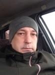 Jey son, 37, Kirov (Kirov)
