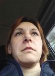 Olga, 32, Volgograd