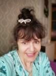 Ira, 70  , Smolensk