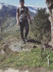 Hüseyin , 23  , Caykara