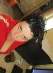Anna, 42  , Chita