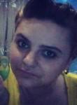 Alina, 25  , Torez