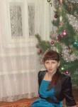 Marina, 34, Saratov
