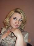 Olga, 54  , Ulan-Ude