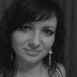 Tatyana, 30  , Pryluky