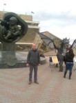 Sevdalin, 57  , Varna