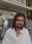 Aleksandr, 37  , Velyki Kopani