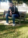 Abdo, 32, Madrid