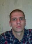 Aleksey, 34  , Krasnoperekopsk