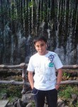 Jake primo, 27  , Quezon City