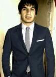Muhammad, 26 лет, Алматы