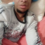 Cristhofer , 21  , Capoterra