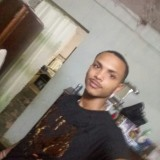 Marcos, 21  , Jaguey Grande