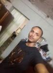 Marcos, 20  , Jaguey Grande
