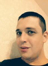 Alexey, 32, Russia, Sosnovyy Bor