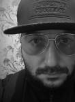 Evgeniy, 31, Taganrog