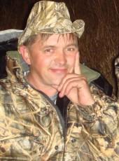 Aleksandr, 49, Russia, Kotelniki