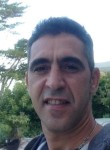 My Lamine, 39, Auckland