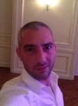 Hiboux, 35  , Creteil