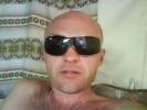 vladimir, 44 - Just Me Photography 4