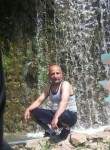 Tyser , 18  , East Jerusalem