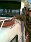 aleksei, 37  , Sovetsk (Kirov)
