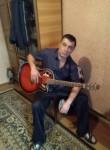 sergey, 48  , Petushki