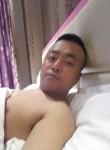 小哥, 35  , Longfeng