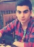 Hasan, 23  , Kullar