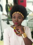 amadi, 37  , Abidjan