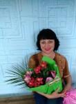 Marakhovskaya Sv, 54  , Balakliya