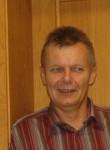 Slavek slavek, 67  , Brno