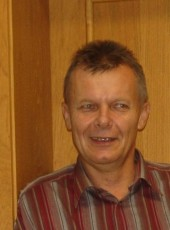Slavek slavek, 69, Czech Republic, Brno