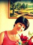 Irina, 50  , Chavusi