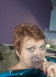Natali, 67, Kingisepp