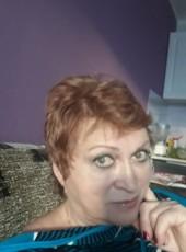 Natali, 67, Russia, Kingisepp
